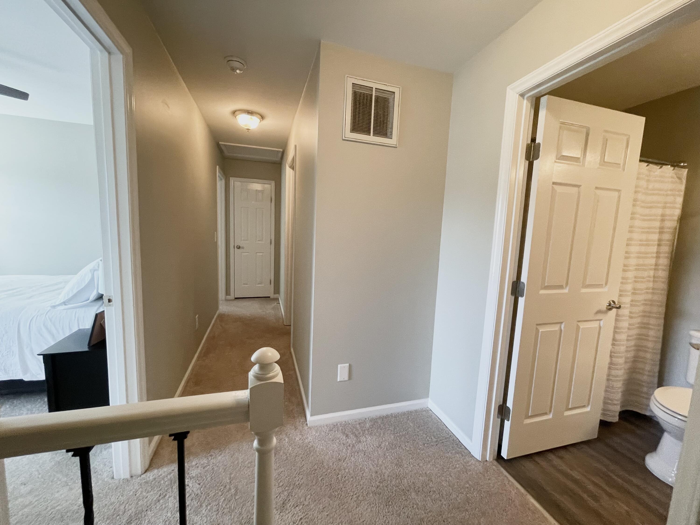 Quail Hollow Homes For Sale - 1364 Downsberry, Mount Pleasant, SC - 5