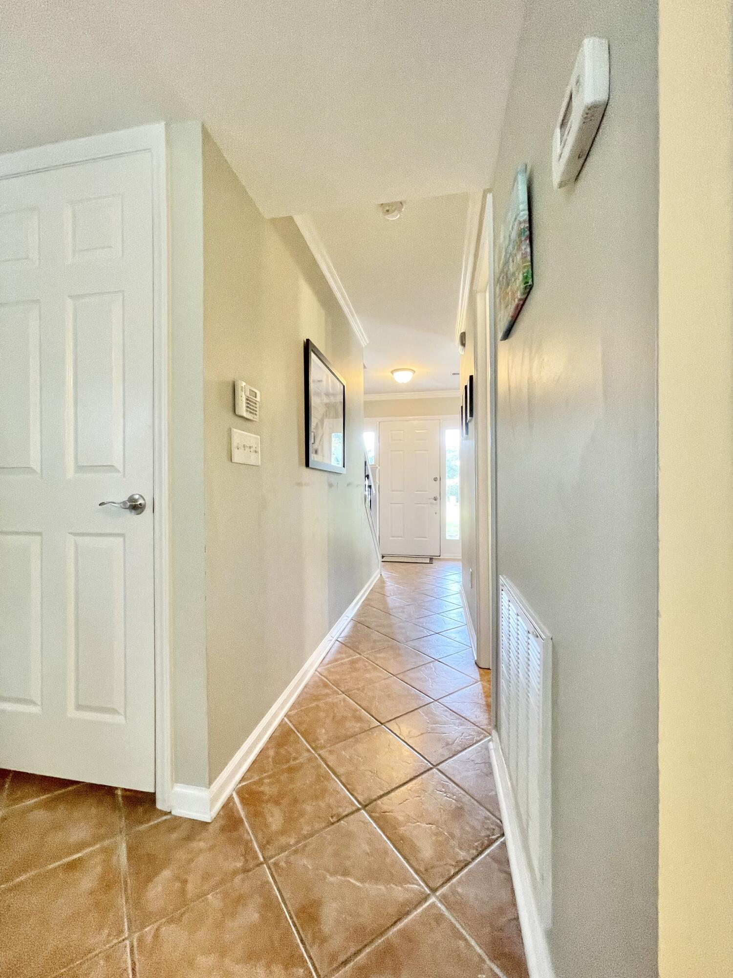 Quail Hollow Homes For Sale - 1364 Downsberry, Mount Pleasant, SC - 15