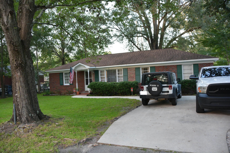 127 Harvey Avenue Goose Creek, SC 29445