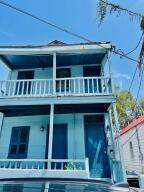 8 Larnes Street, Charleston, SC 29403