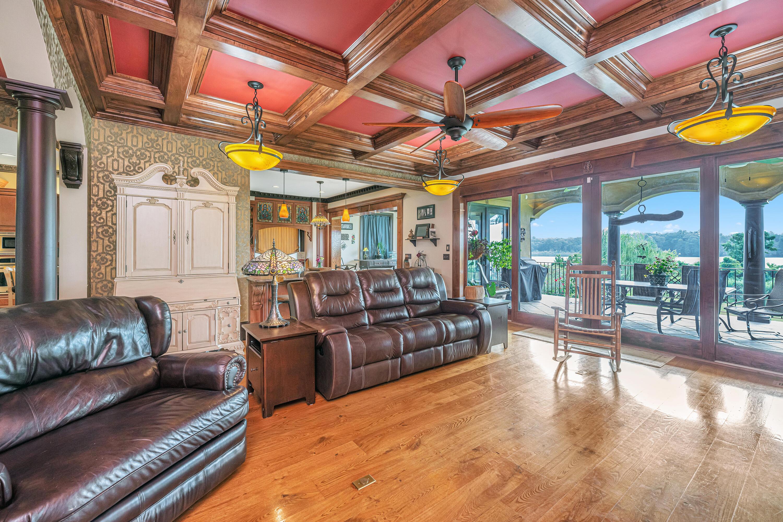 Indigo Island Reserve Homes For Sale - 1737 Indigo Island, Hanahan, SC - 25