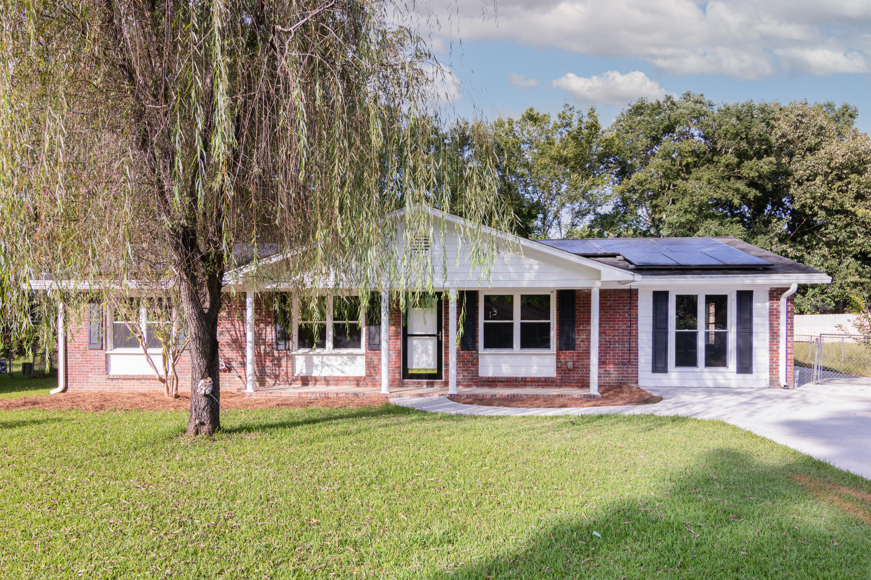 125 Waring Road Summerville, SC 29485