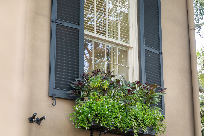2 1/2 Legare Street Charleston, SC 29401