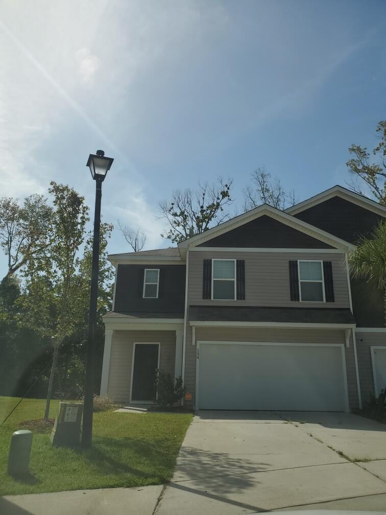 134 Bright Meadow Road Summerville, SC 29483