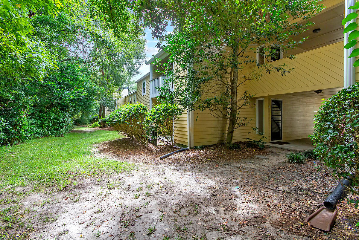 Hibben Ferry II Homes For Sale - 1054 Anna Knapp, Mount Pleasant, SC - 3
