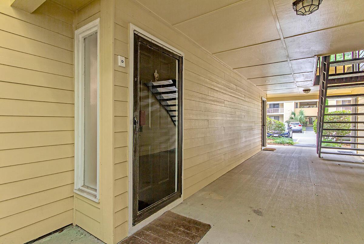 Hibben Ferry II Homes For Sale - 1054 Anna Knapp, Mount Pleasant, SC - 0