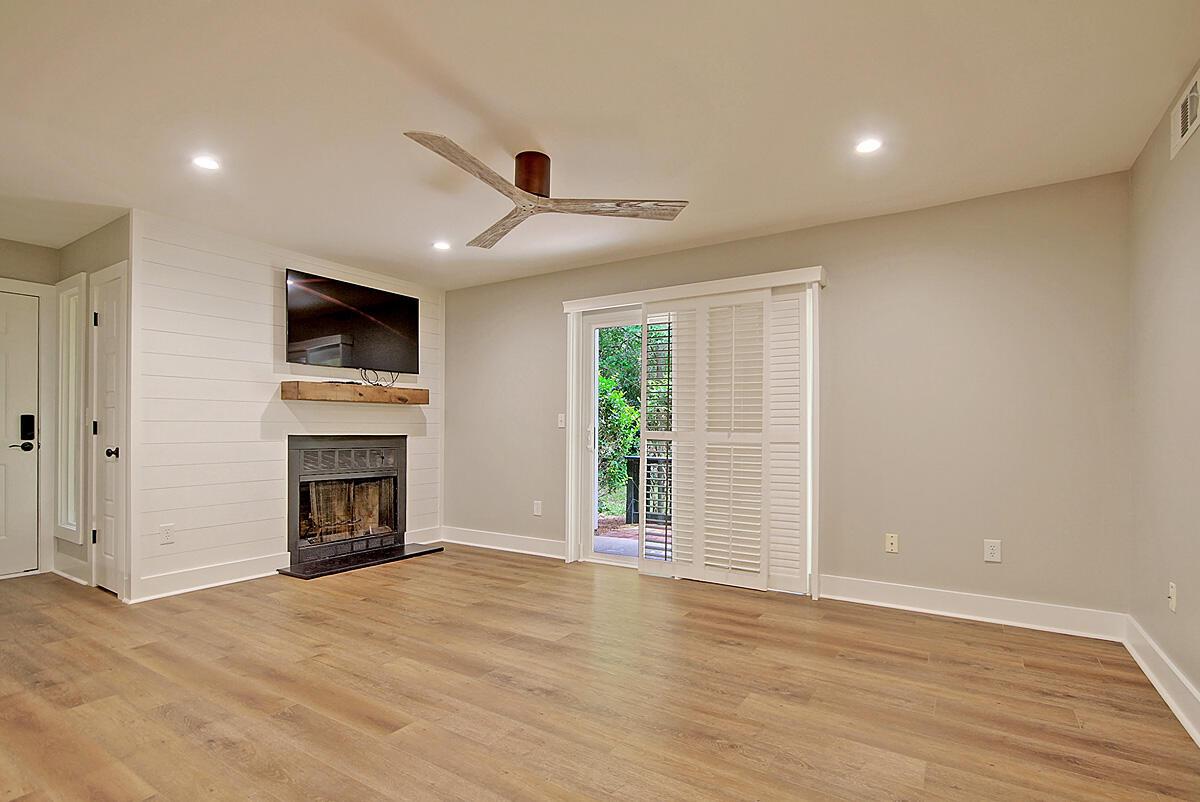 Hibben Ferry II Homes For Sale - 1054 Anna Knapp, Mount Pleasant, SC - 17