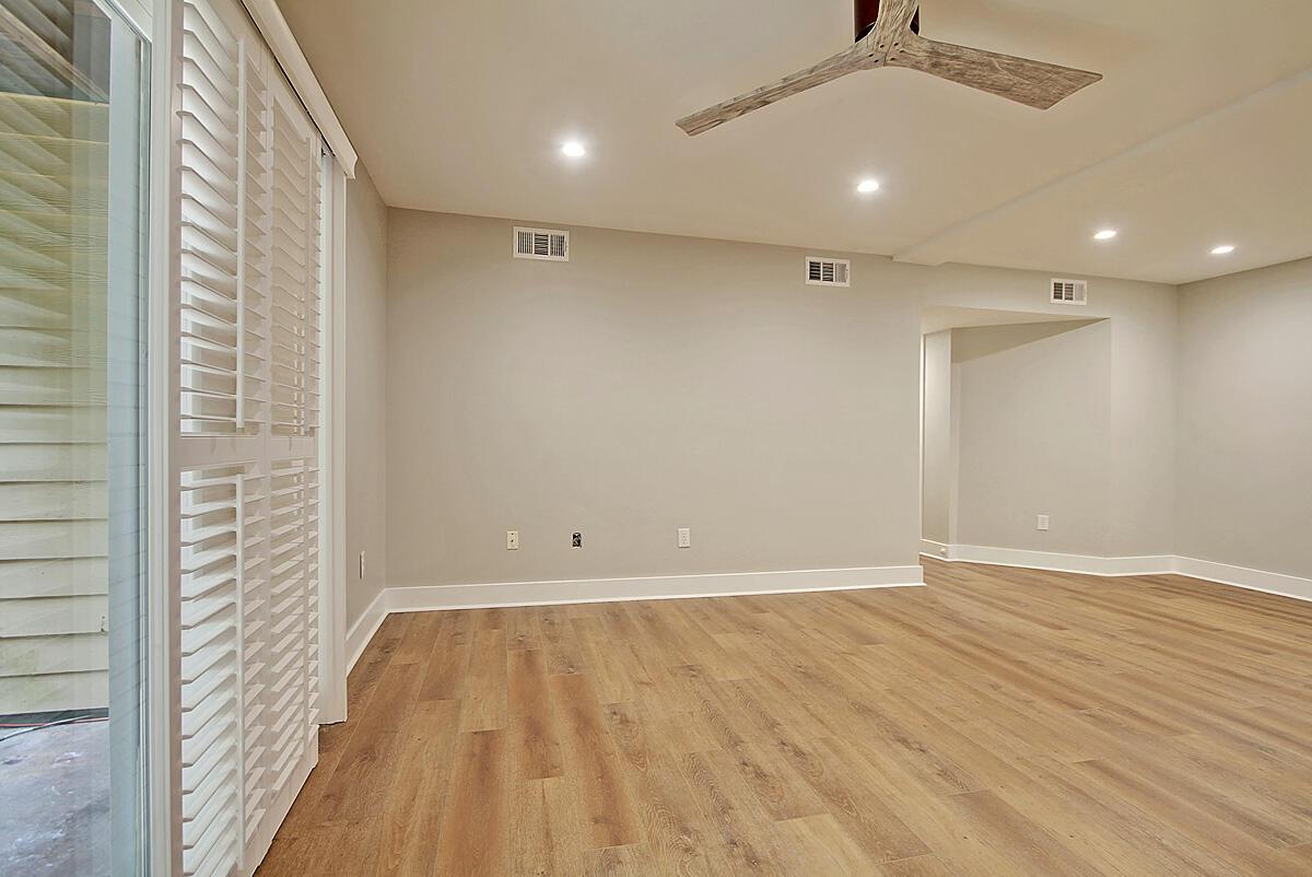 Hibben Ferry II Homes For Sale - 1054 Anna Knapp, Mount Pleasant, SC - 16