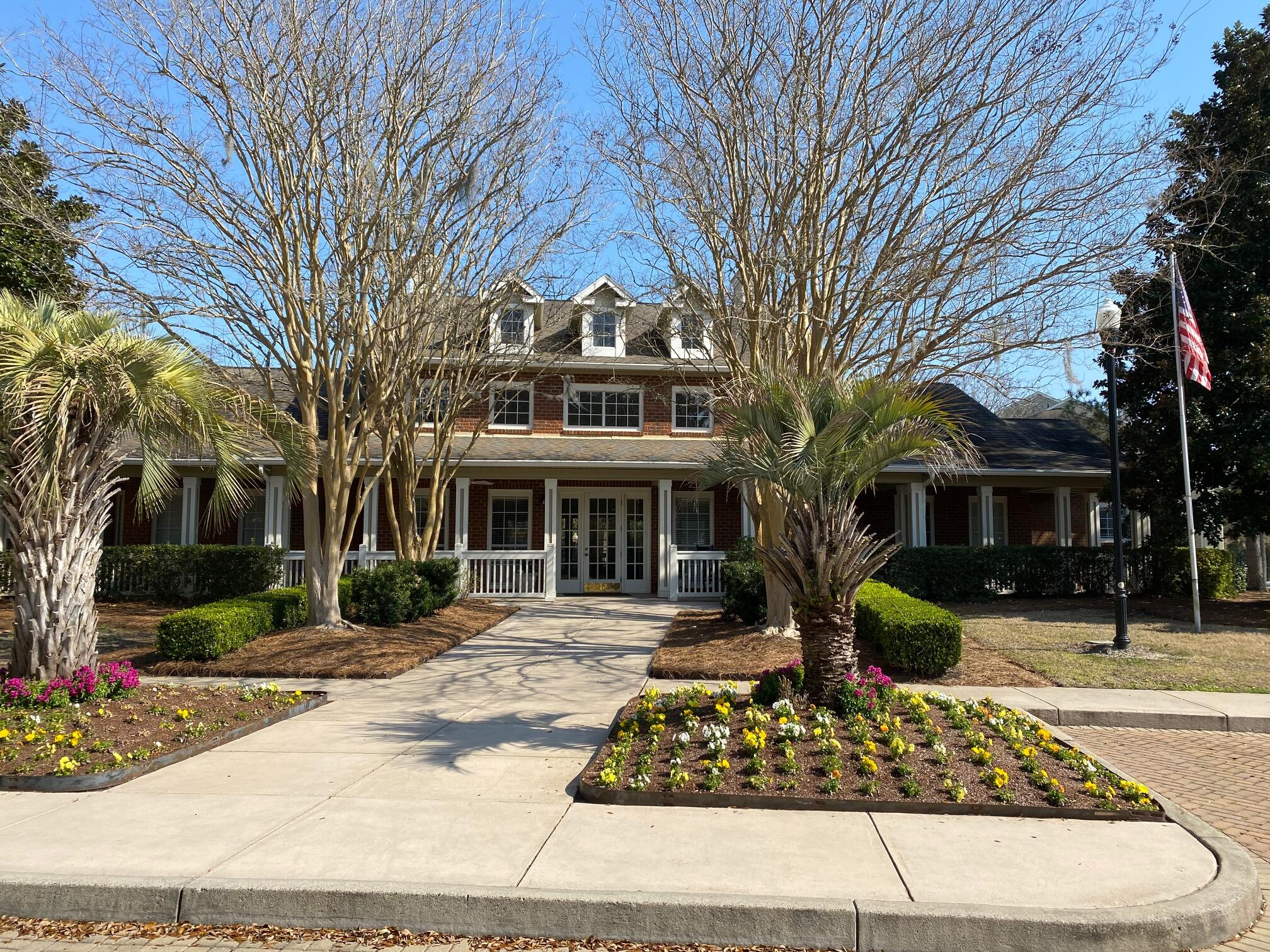 Long Grove Homes For Sale - 1600 Long Grove, Mount Pleasant, SC - 11