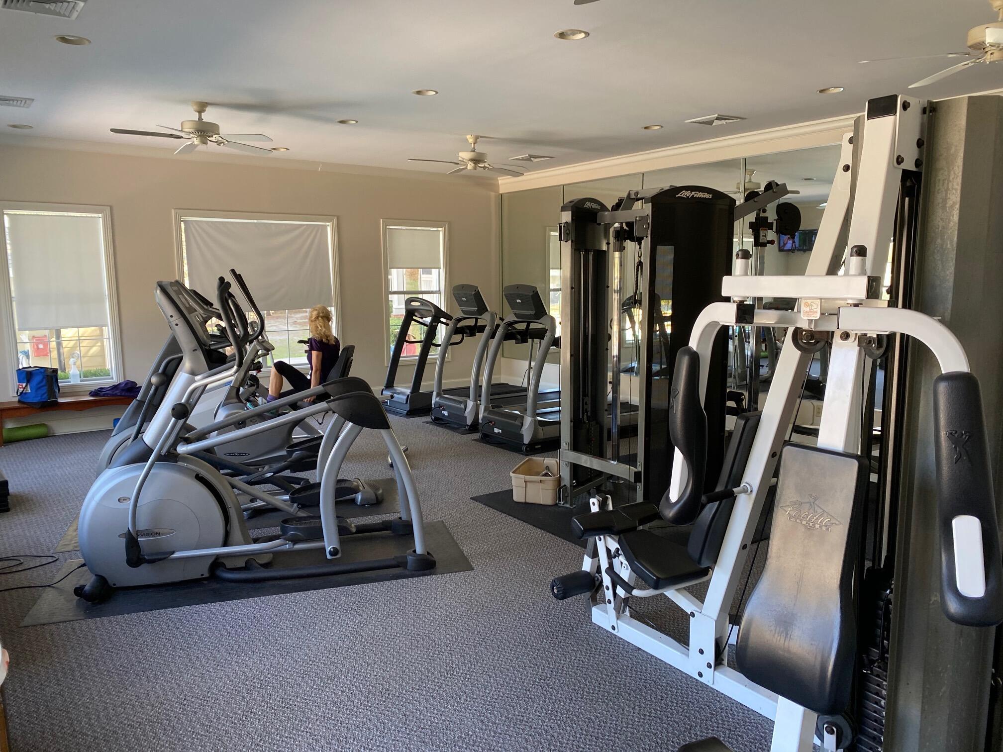 Long Grove Homes For Sale - 1600 Long Grove, Mount Pleasant, SC - 22
