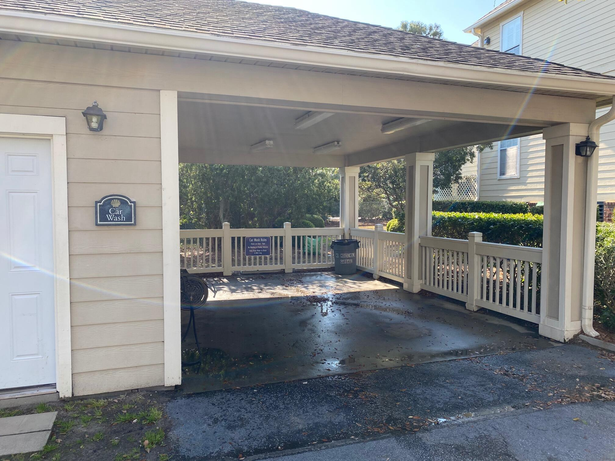 Long Grove Homes For Sale - 1600 Long Grove, Mount Pleasant, SC - 5
