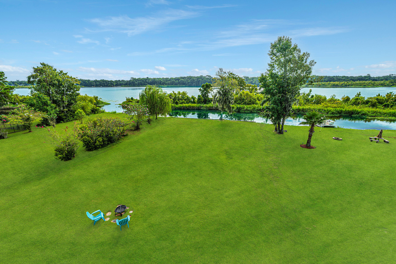 Indigo Island Reserve Homes For Sale - 1737 Indigo Island, Hanahan, SC - 40