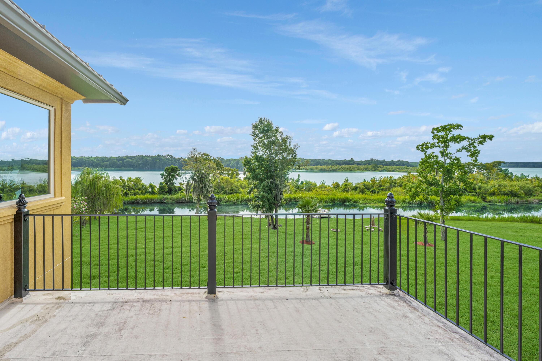 Indigo Island Reserve Homes For Sale - 1737 Indigo Island, Hanahan, SC - 6