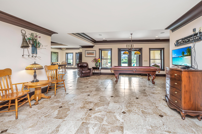 Indigo Island Reserve Homes For Sale - 1737 Indigo Island, Hanahan, SC - 2