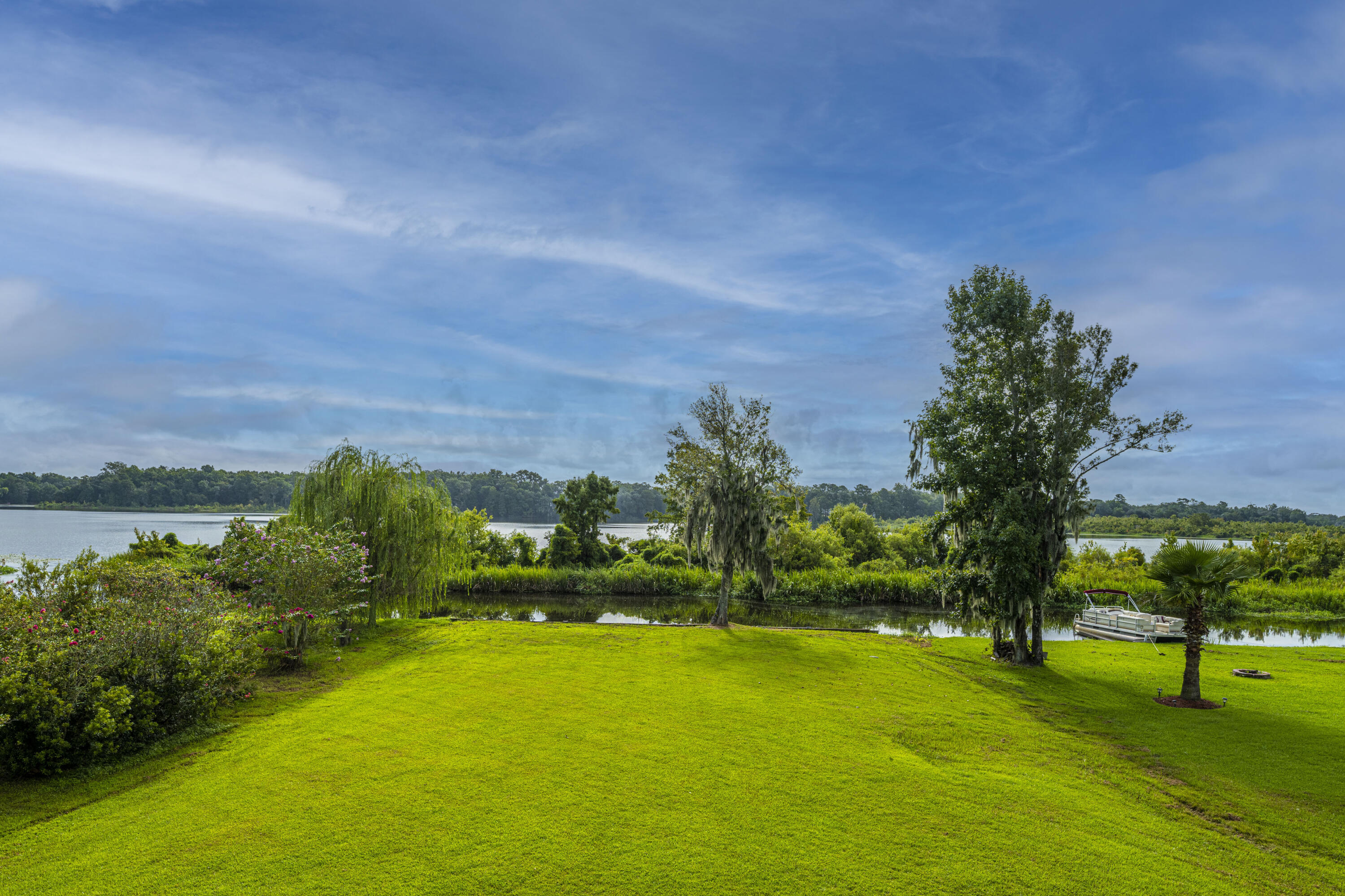 Indigo Island Reserve Homes For Sale - 1737 Indigo Island, Hanahan, SC - 54