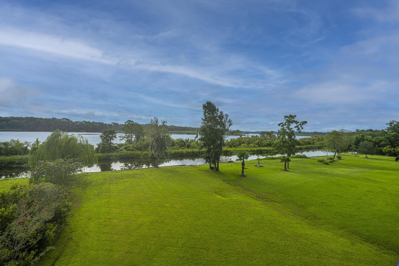 Indigo Island Reserve Homes For Sale - 1737 Indigo Island, Hanahan, SC - 55