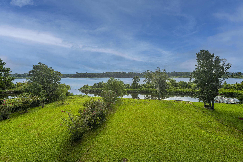 Indigo Island Reserve Homes For Sale - 1737 Indigo Island, Hanahan, SC - 58