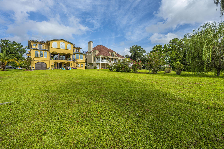 Indigo Island Reserve Homes For Sale - 1737 Indigo Island, Hanahan, SC - 53