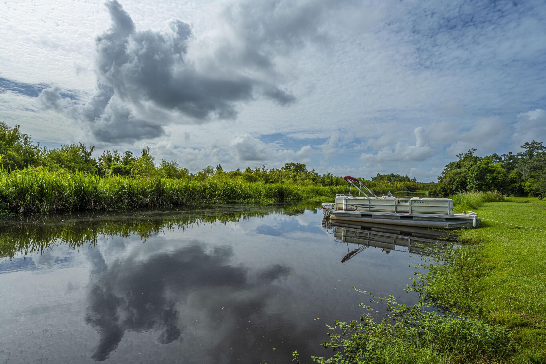 Indigo Island Reserve Homes For Sale - 1737 Indigo Island, Hanahan, SC - 49