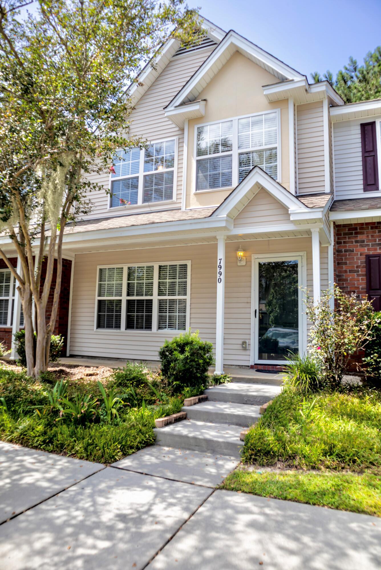 7990 Shadow Oak Drive North Charleston, SC 29406