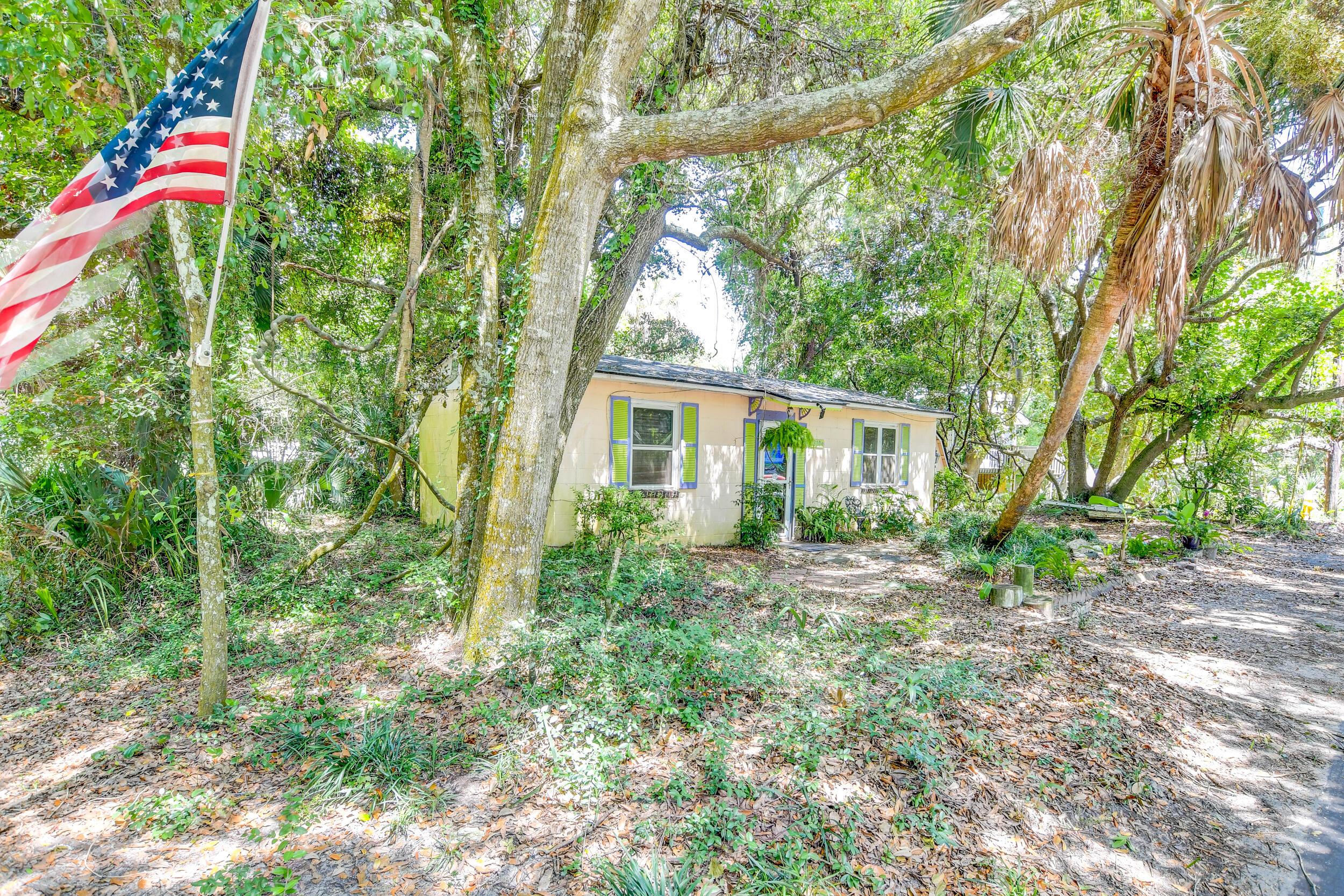 Folly Beach Homes For Sale - 310 Hudson, Folly Beach, SC - 7