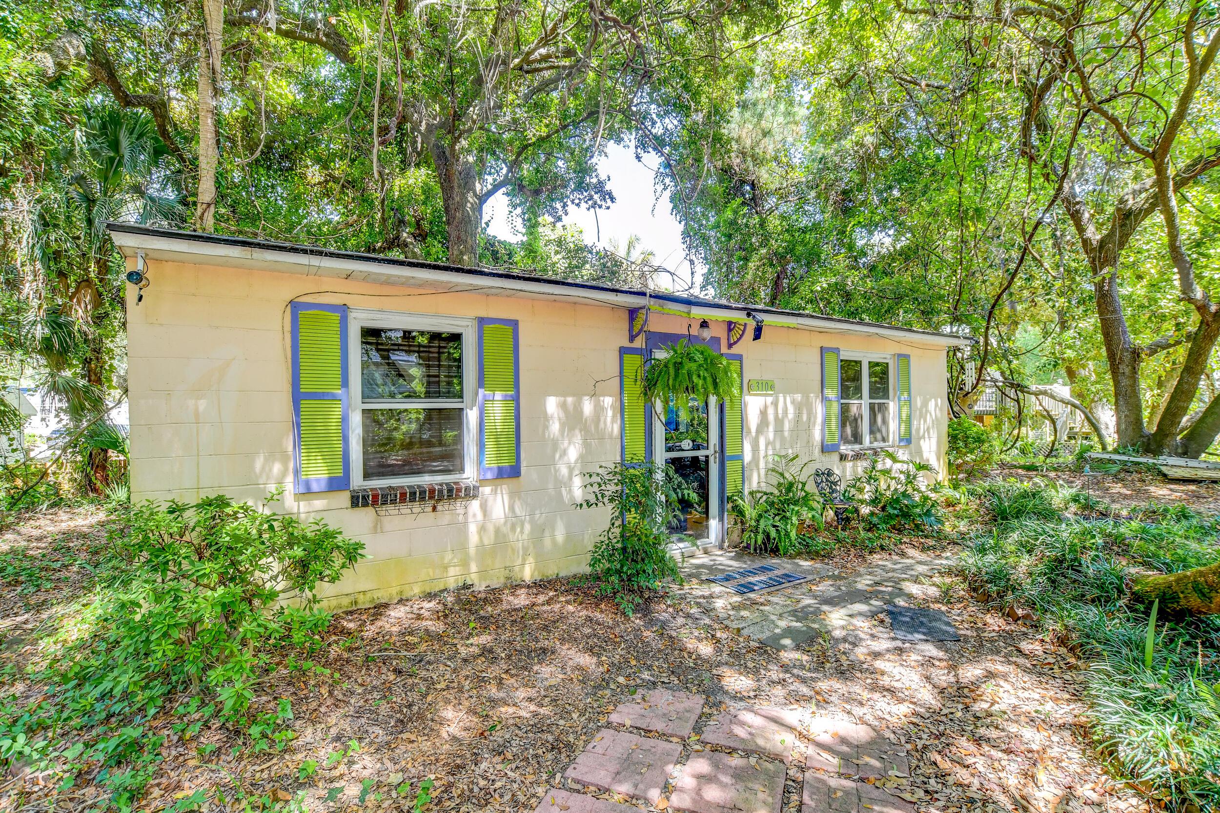 Folly Beach Homes For Sale - 310 Hudson, Folly Beach, SC - 12