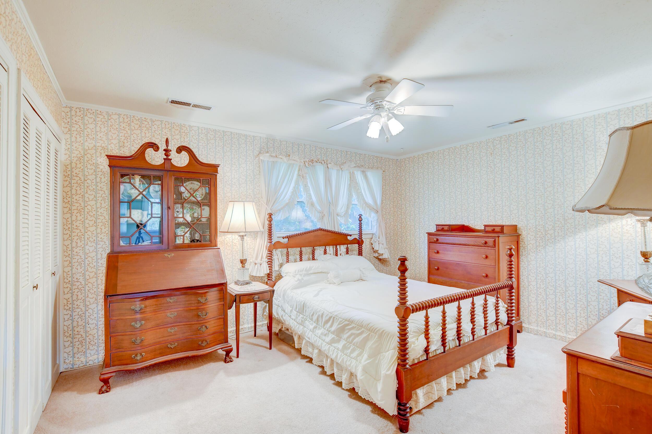 679 Edmonds Drive Charleston, SC 29412