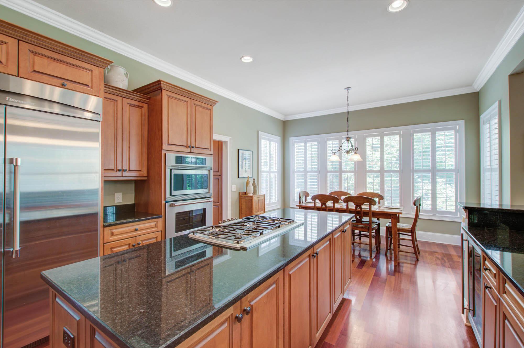 Hamlin Plantation Homes For Sale - 3000 Intracoastal View, Mount Pleasant, SC - 27