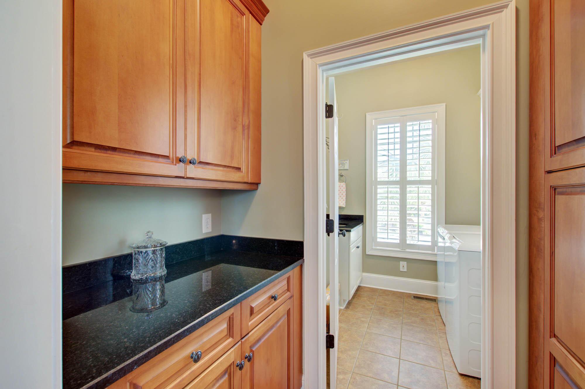 Hamlin Plantation Homes For Sale - 3000 Intracoastal View, Mount Pleasant, SC - 0