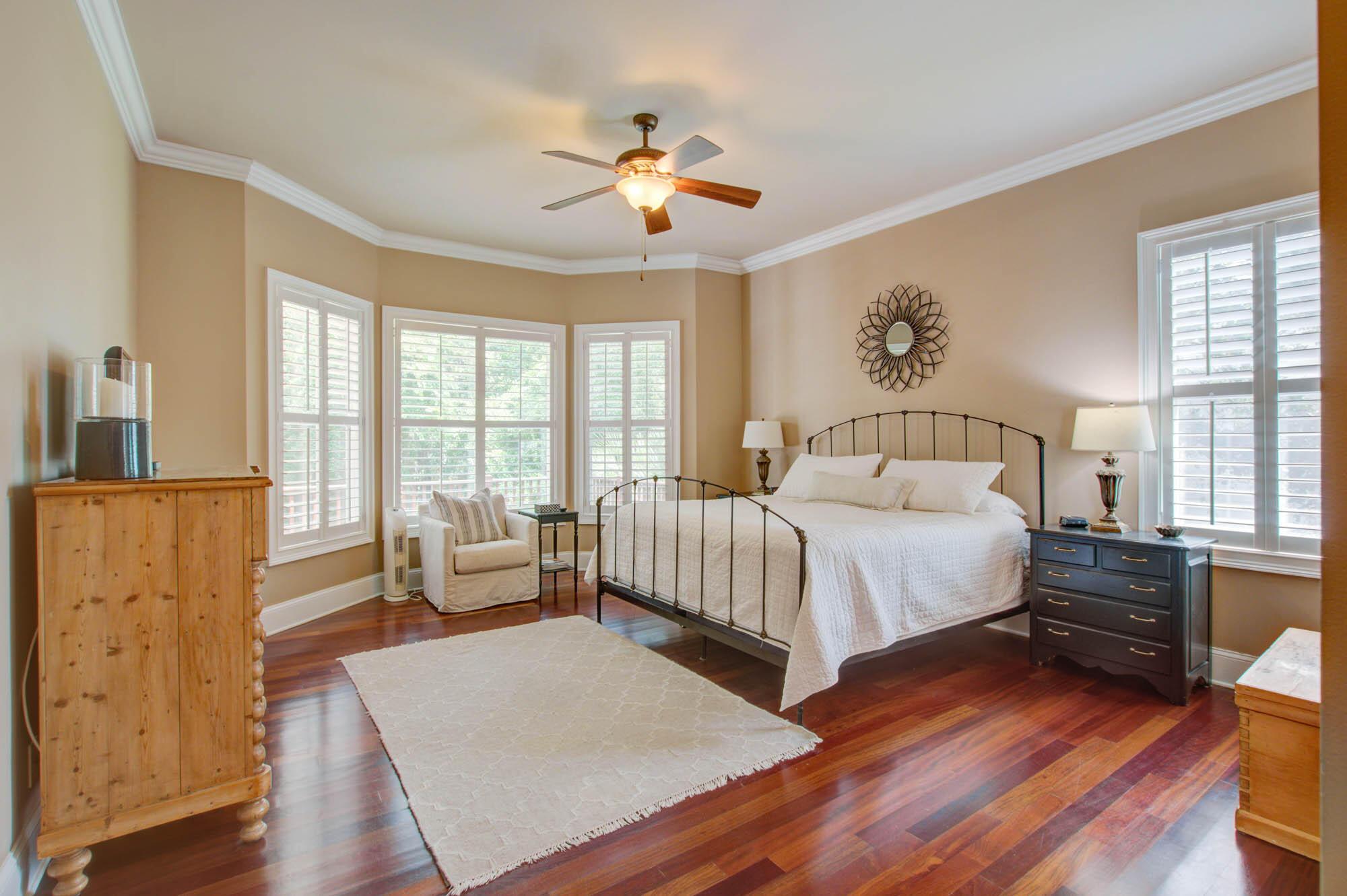 Hamlin Plantation Homes For Sale - 3000 Intracoastal View, Mount Pleasant, SC - 5