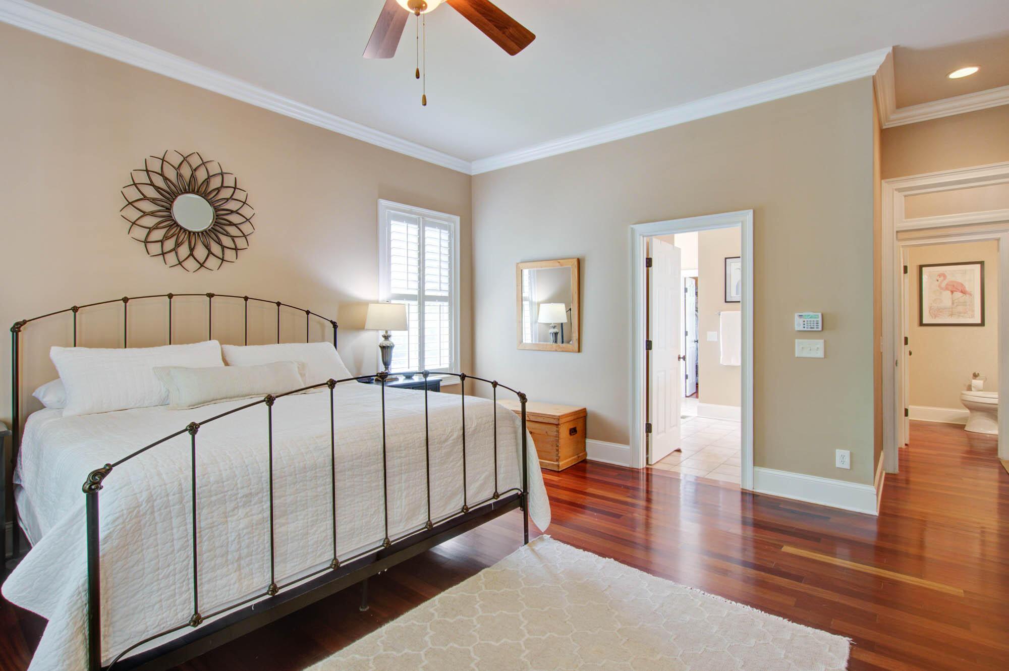 Hamlin Plantation Homes For Sale - 3000 Intracoastal View, Mount Pleasant, SC - 6