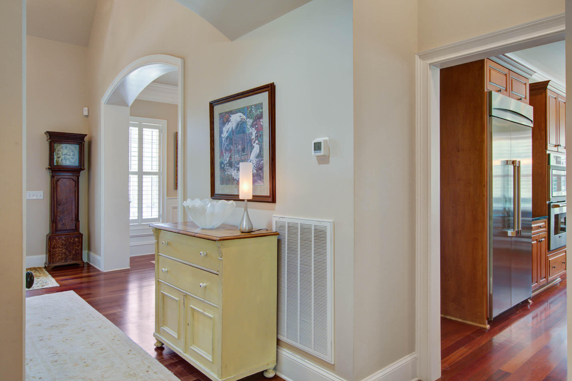 Hamlin Plantation Homes For Sale - 3000 Intracoastal View, Mount Pleasant, SC - 12
