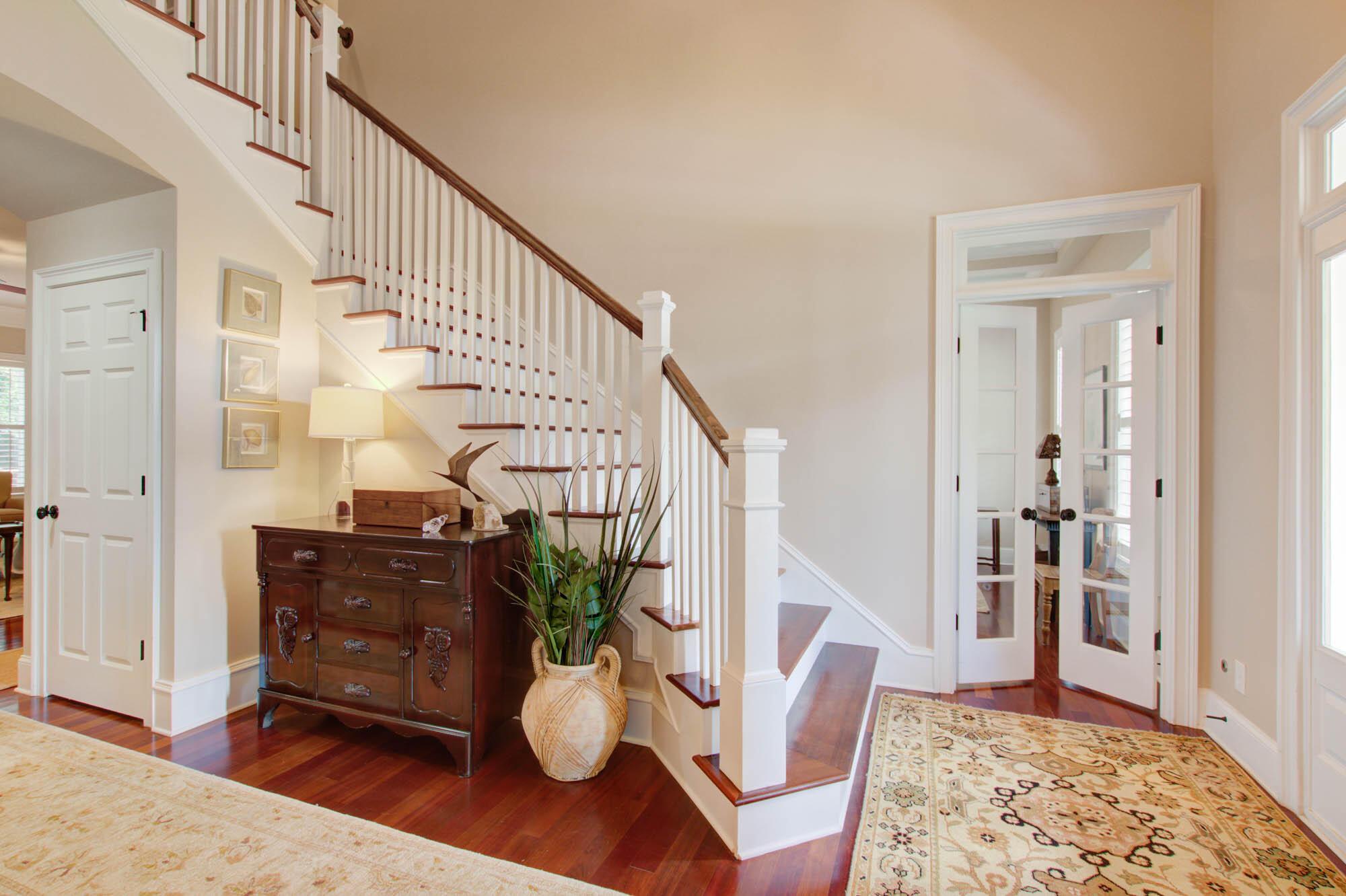 Hamlin Plantation Homes For Sale - 3000 Intracoastal View, Mount Pleasant, SC - 10