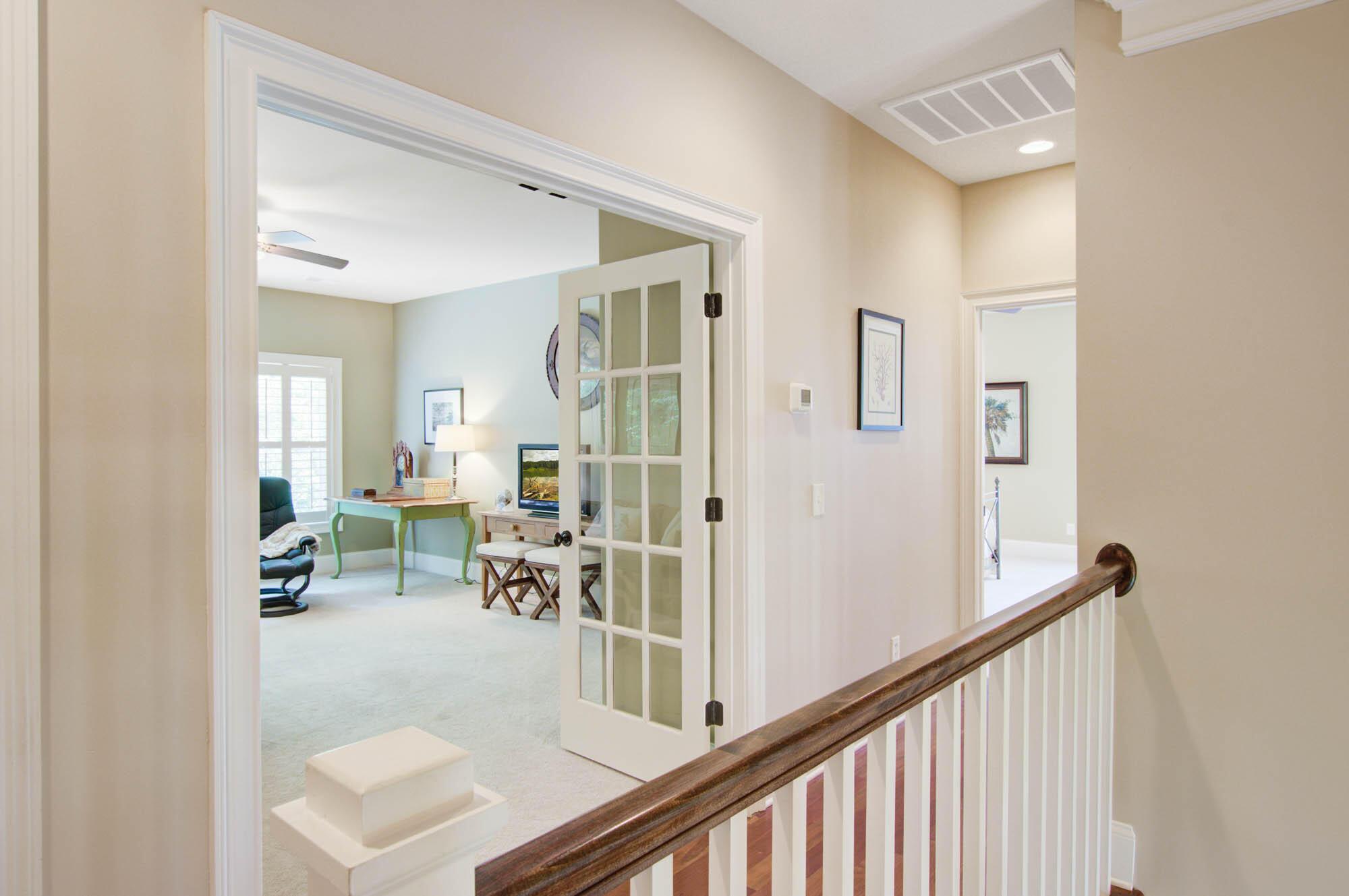 Hamlin Plantation Homes For Sale - 3000 Intracoastal View, Mount Pleasant, SC - 11