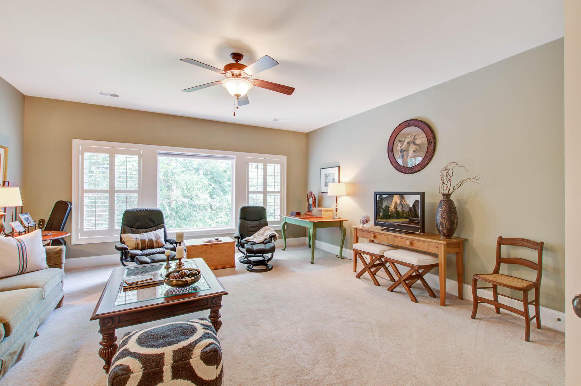 Hamlin Plantation Homes For Sale - 3000 Intracoastal View, Mount Pleasant, SC - 19