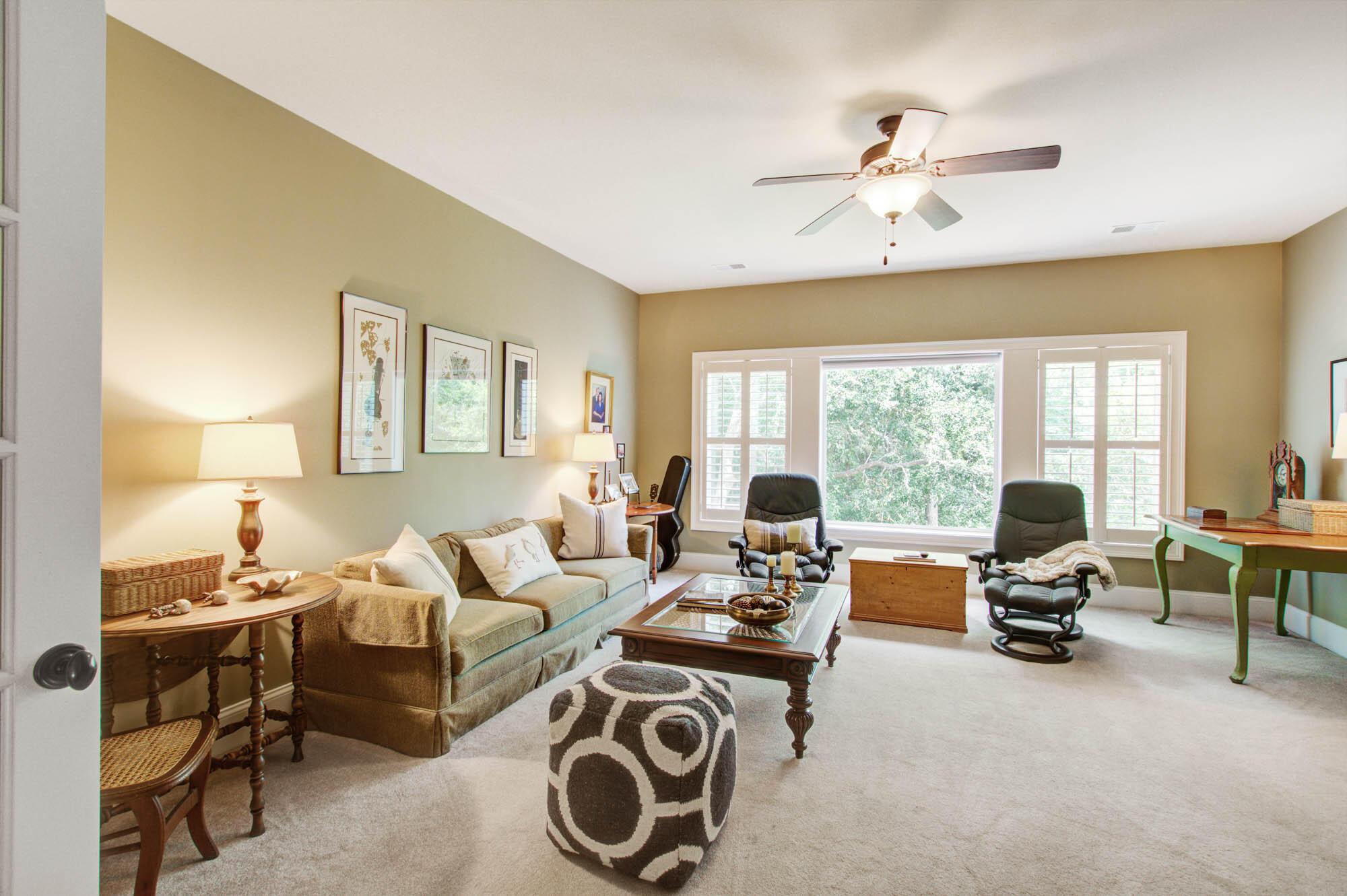 Hamlin Plantation Homes For Sale - 3000 Intracoastal View, Mount Pleasant, SC - 20