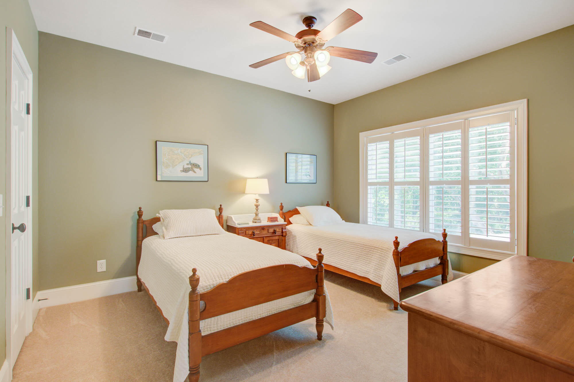 Hamlin Plantation Homes For Sale - 3000 Intracoastal View, Mount Pleasant, SC - 25