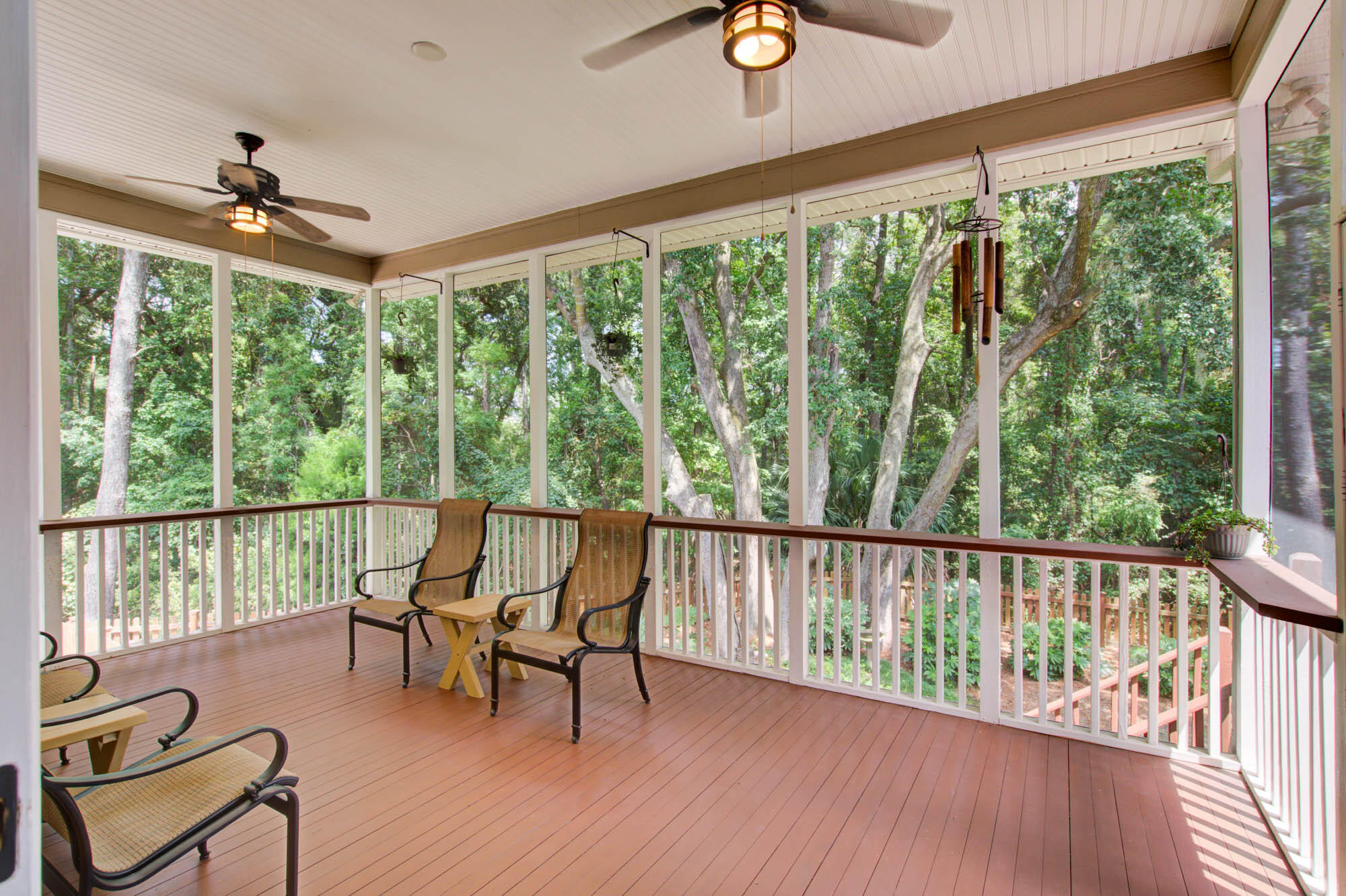 Hamlin Plantation Homes For Sale - 3000 Intracoastal View, Mount Pleasant, SC - 21