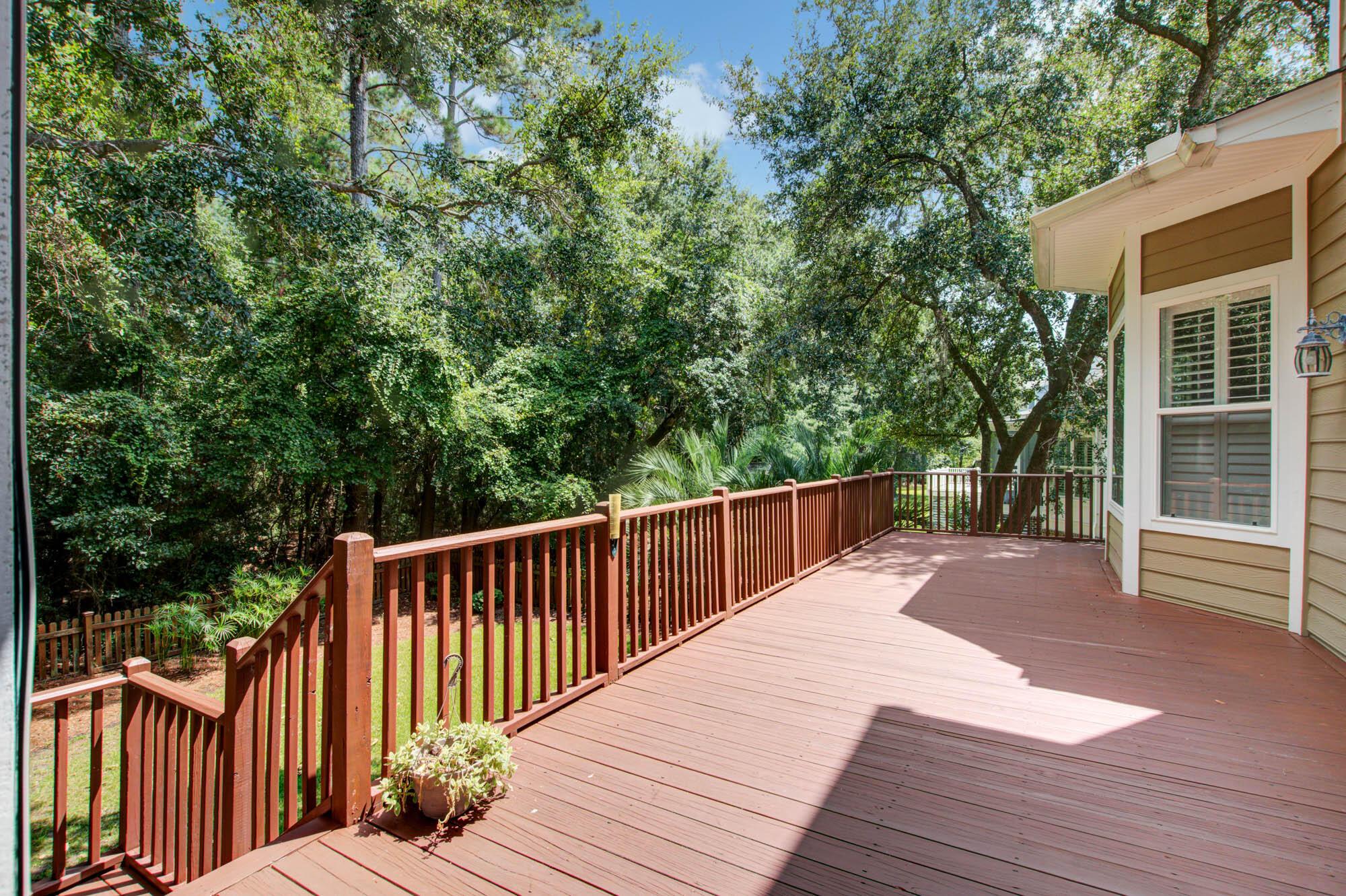 Hamlin Plantation Homes For Sale - 3000 Intracoastal View, Mount Pleasant, SC - 33