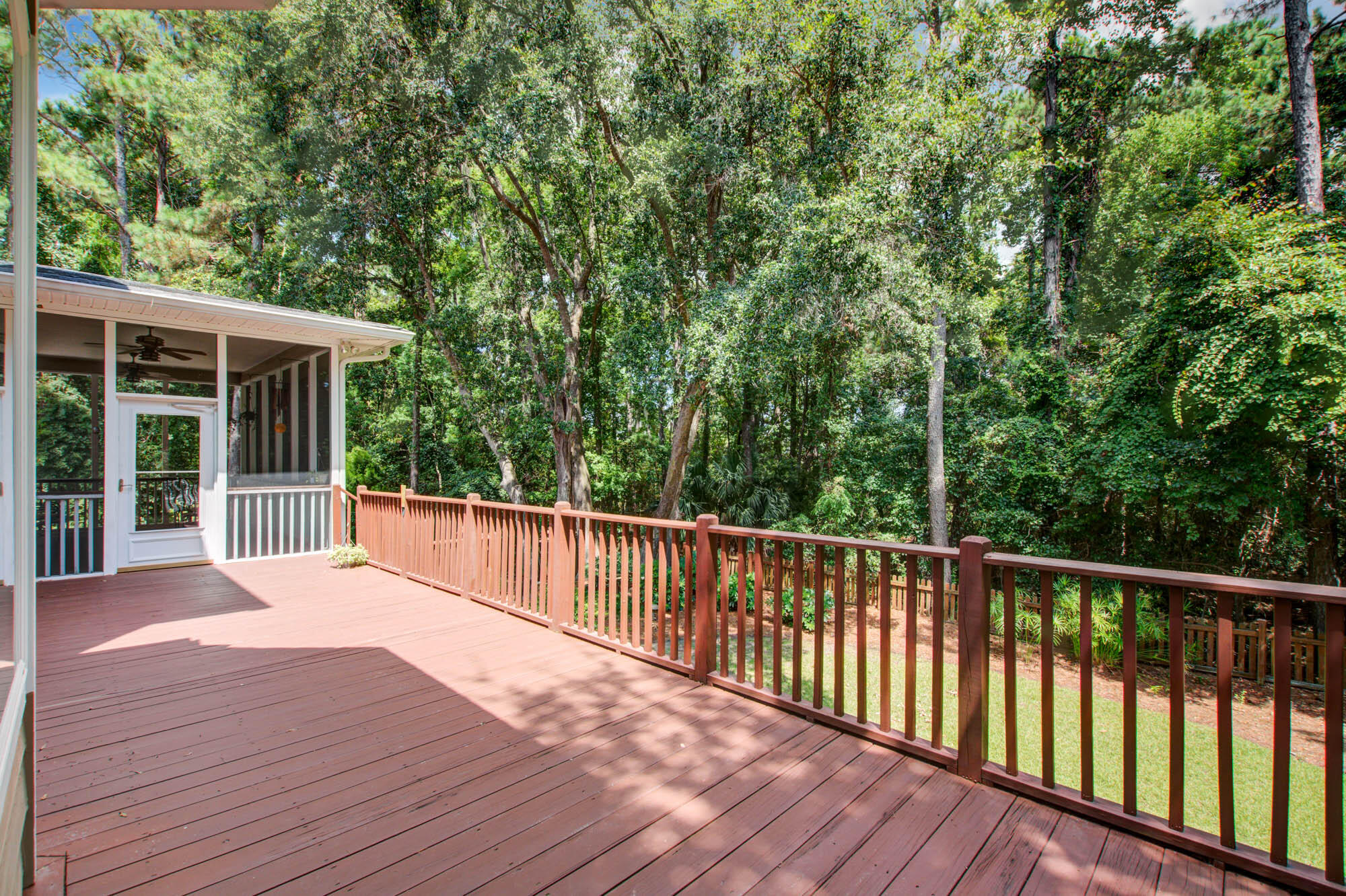 Hamlin Plantation Homes For Sale - 3000 Intracoastal View, Mount Pleasant, SC - 22