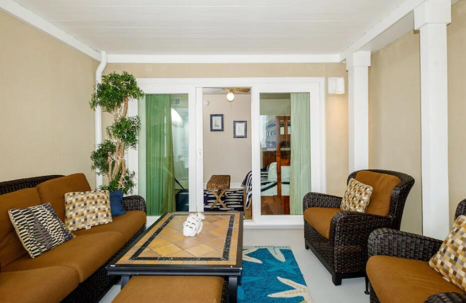 2929 Atrium Villa Seabrook Island, SC 29455