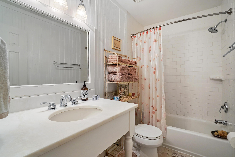Cove Inlet Villas Homes For Sale - 728 Vision, Mount Pleasant, SC - 31