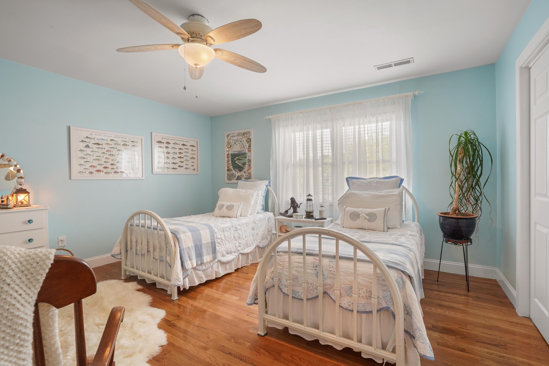 Cove Inlet Villas Homes For Sale - 728 Vision, Mount Pleasant, SC - 30