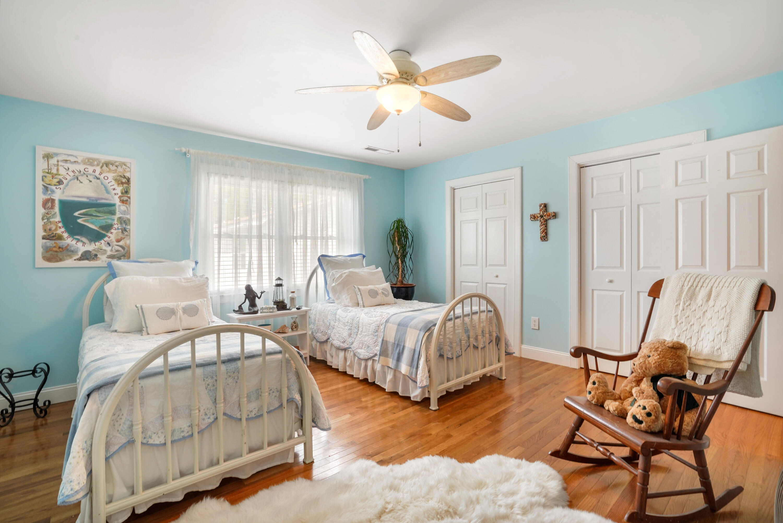 Cove Inlet Villas Homes For Sale - 728 Vision, Mount Pleasant, SC - 29