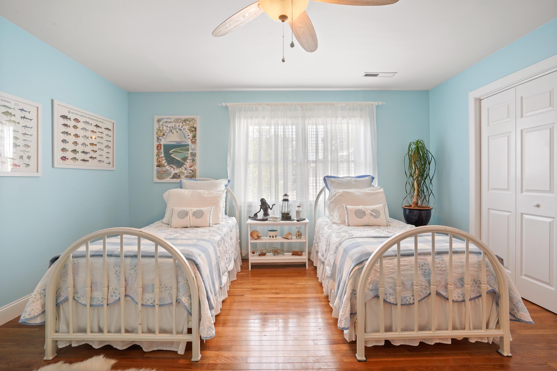 Cove Inlet Villas Homes For Sale - 728 Vision, Mount Pleasant, SC - 28