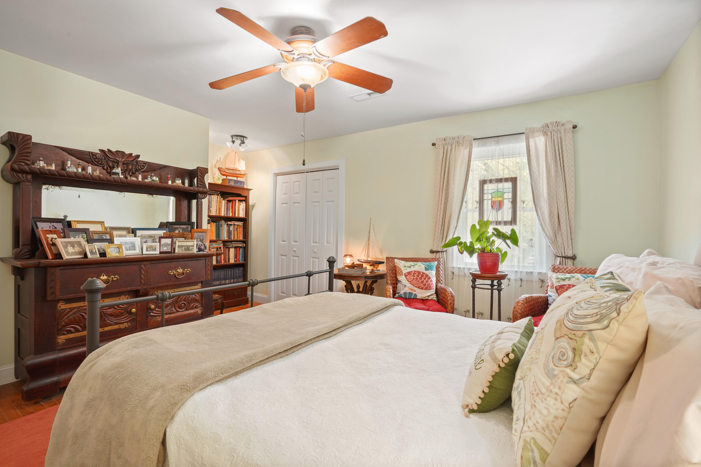 Cove Inlet Villas Homes For Sale - 728 Vision, Mount Pleasant, SC - 23