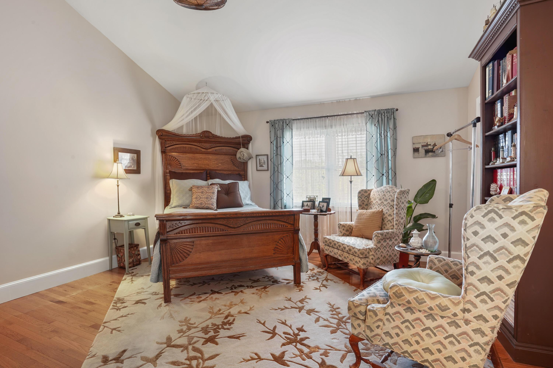 Cove Inlet Villas Homes For Sale - 728 Vision, Mount Pleasant, SC - 20