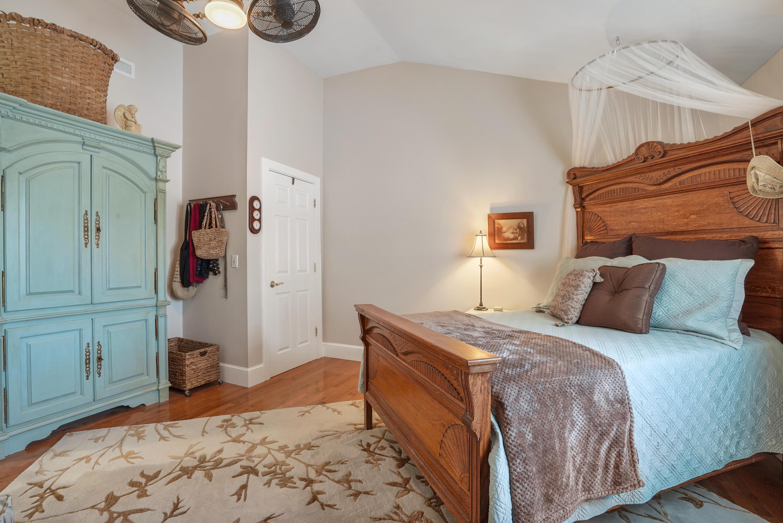 Cove Inlet Villas Homes For Sale - 728 Vision, Mount Pleasant, SC - 19