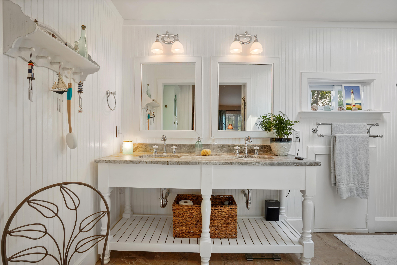 Cove Inlet Villas Homes For Sale - 728 Vision, Mount Pleasant, SC - 15