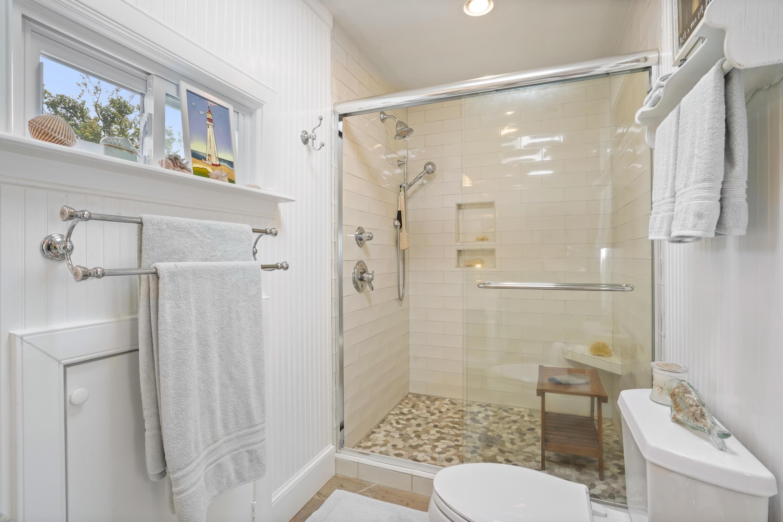 Cove Inlet Villas Homes For Sale - 728 Vision, Mount Pleasant, SC - 16